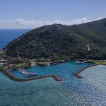 Hayman Island Whitsundays Our Destinations
