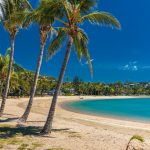 Airlie Beach Whitsundays