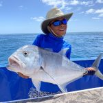 Whitsundays Fishing Report